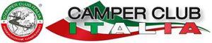 camperclubitalia-logo-2016