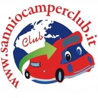logo-SannioCamperclub1-195x195