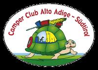 logo-camperclub_3.2